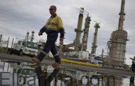 تراجع ارباح شركة مصر لصناعة الكيماويات