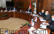 وزير البترول: مصر حققت أعلى معدلات فى انتاج الغاز الطبيعي على مر التاريخ