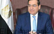 هشام لطفي مساعدا لوزير البترول والثروة المعدنية للشئون القانونية
