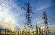 الحكومة تنفى زيادة أسعار الكهرباء للقطاع الصناعى