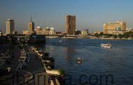 الأرصاد: طقس اليوم معتدل وفرص سقوط الأمطار ضعيفة والعظمى بالقاهرة 28