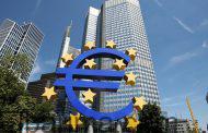 تحذيرات جديدة من المركزي الأوروبي حول الوضع الاقتصادي