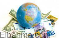 الأمم المتحدة تعلن تراجع الاستثمار الأجنبى المباشر عالميا للنصف فى أول 6 أشهر من 2020