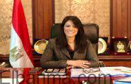 التعاون الدولي: مصر الأولى عربياً في تقرير