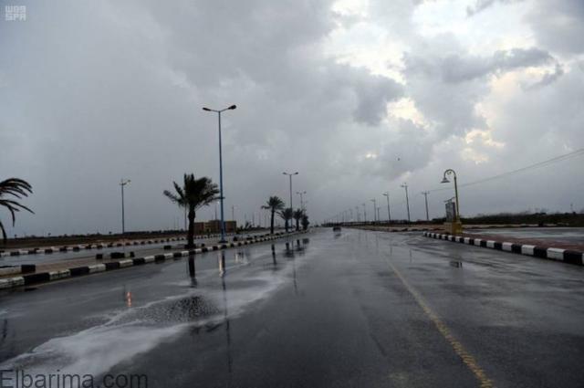 الارصاد: ارتفاع طفيف بدرجات الحرارة اليوم وشبورة بأغلب الأنحاء والعظمى بالقاهرة 31درجة