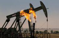 أسعار النفط اليوم الخميس 29 /10 /2020