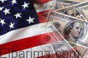 الاقتصاد الأمريكى يحقق نموا قياسيا مرتفعا فى الربع الثالث من العام