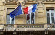 البنك المركزى الفرنسى يعلن نمو الاقتصاد 16% فى الربع الثالث من العام