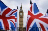 الاقتصاد البريطانى يحقق نموا بنسبة 2.1% نتيجة برنامج حكومى لدعم المطاعم
