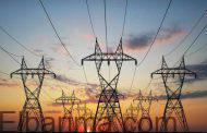 الكهرباء ترفع كفاءة الشبكات بإحدى قرى الدقهلية ضمن مبادرة