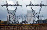 الكهرباء: نستهدف وصول التيار بأعلى جودة لجميع قرى ونجوع مصر