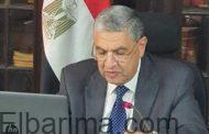 الكهرباء المصرية تستثمر 51 مليون جنيه لتطوير شبكات التوزيع في الإسماعيلية