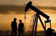 أسعار النفط اليوم الخميس 22 /10 /2020
