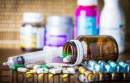 ارتفاع ارباح الاسكندرية للأدوية والصناعات الكيماوية لتصل إلى 29 مليون جنيه