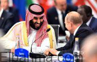 أهم ما جاء فى اتصال ولي عهد السعودية بالرئيس بوتين بشأن النفط ولقاح كورونا