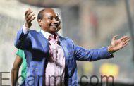اليوم غلق باب الترشح لانتخابات الاتحاد الأفريقى لكرة القدم