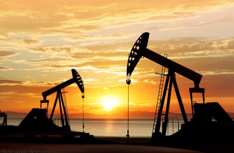 Photo of أسعار البترول العالمية اليوم الجمعة