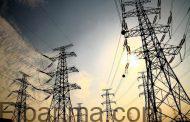 الكهرباء توقع عقوداً بقيمة492مليون جنيه لتأمين التغذية الكهربائية بتوشكى
