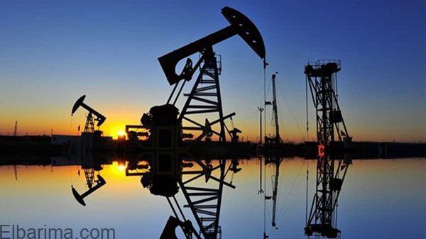 Photo of أسعار البترول العالمية تقفز لأعلى مستوى منذ عام