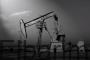 «البترول» تدشن فيديو  لملحة الكرامة واسترداد الحقول من إسرائيل