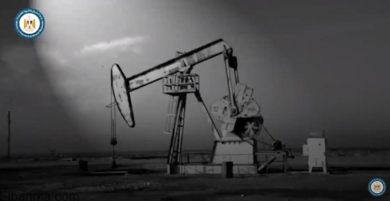 Photo of «البترول» تدشن فيديو  لملحة الكرامة واسترداد الحقول من إسرائيل