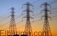 شاكر: 460 مليون جنيه لتطوير شبكات توزيع الكهرباء بمحافظة الأقصر