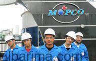 ارتفاع أرباح شركة موبكو بنسبة 34%