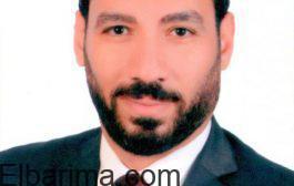 محمد العليمى يكتب : ضد التذكّر