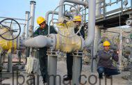 طوارئ بمصر الجديدة بسبب رائحة الغاز .. والبترول تطمئن المواطنين