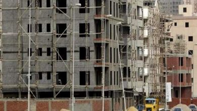 Photo of حبس وغرامة.. تعرف على عقوبة مخالفة اشتراطات البناء الجديدة
