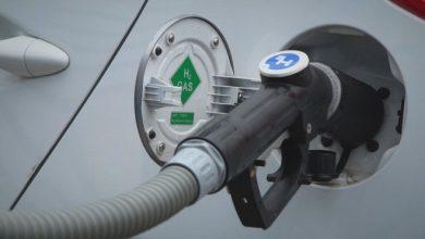 Photo of توقعات بارتفاع أسعار الوقود في لبنان