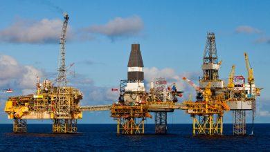 Photo of سعر الغاز الطبيعي يقفز لأعلى مستوى له فى بداية تعاملات اليوم الثلاثاء