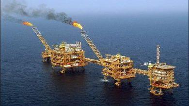 Photo of الملا: مصر جعلت الغاز الطبيعي محفزا للسلام بشرق المتوسط