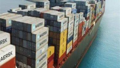 Photo of الصين: 167 مليار دولار حجم التجارة الثنائية مع الدول الأفريقية خلال 11 شهرا