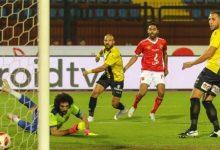 Photo of مواعيد مباريات اليوم والقنوات الناقلة
