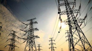 """Photo of الكهرباء تخصص 9 مليارات جنيه لتطوير شبكات نقل وتوزيع """"سيناء"""""""