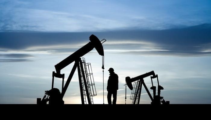 أسعار البترول العالمية اليوم .. برنت يسجل 55.41 دولار للبرميل