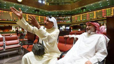 Photo of ارتفاع مؤشرات الاسهم الكويتية في ختام تعاملات اليوم