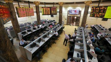 Photo of أرباح البورصة المصرية 8.2 مليارات جنيه خلال أسبوع