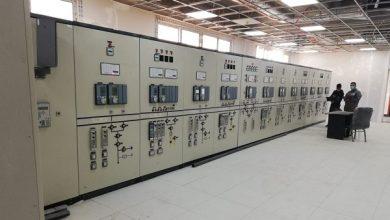 Photo of وزير الإسكان: استكمال أعمال المرافق والكهرباء للعديد من المشروعات بالقاهرة الجديدة