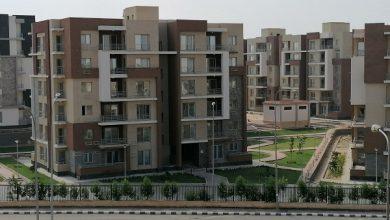 Photo of وزير الإسكان: الانتهاء من تنفيذ ٥٩٧٦ وحدة سكنية بمشروعى دار مصر وJANNA بمدينة العبور