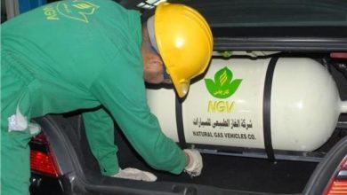 Photo of الحكومة تعلن تسجيل 57 ألف طلب للمشاركة فى مبادرة إحلال السيارات