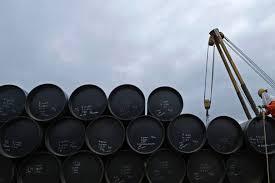 Photo of تعرف على أسعار النفط بالأسواق العالمية.. برنت يسجل 55.1 دولار