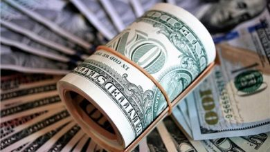 Photo of أسعار الدولار اليوم الأحد 17 /1 /2021