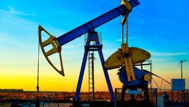 Photo of أسعار البترول العالمية اليوم تقفز لأعلى مستوى