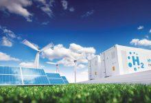 Photo of البحرين تزيد حصة الطاقة المتجددة إلى 10% وتوفير 610 ملايين دولار