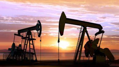 Photo of أسعار النفط اليوم السبت 9 /1 /2021
