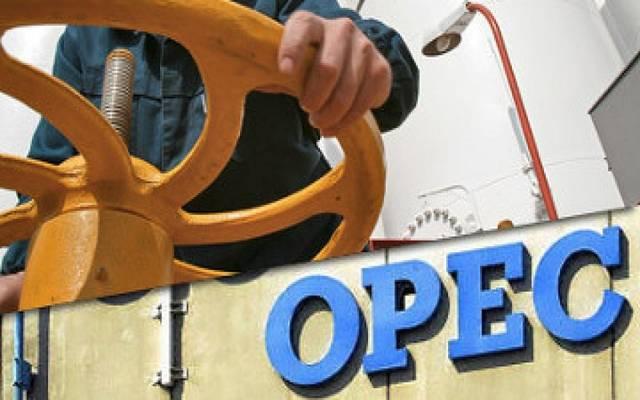 أسواق النفط خلال 2021 .. أوبك تتوقع مزيداً من التعافي