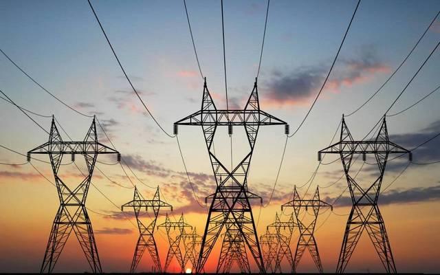 ترأس الدكتور محمد شاكر، وزير الكهرباء والطاقة المتجددة عبر خاصية الفيديوكونفرانس
