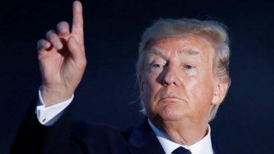 Photo of ديون ترامب تبلغ 1.3 مليار دولار